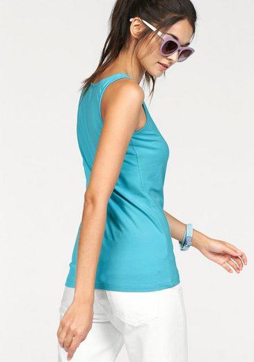 Ocean Sportswear Tanktop