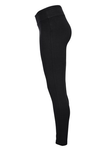 Eastwind Leggings, With A Hidden Pocket In The Back Cuffs