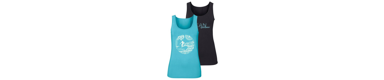 Tanktop Ocean Ocean Sportswear Sportswear Bn61qWwS