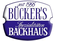 Bückers-Backhaus