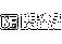 Melvinsi Fashion