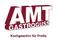 Amt-Gastroguss