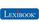 Lexibook®