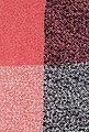 Highlight Company Schal, Bild 3