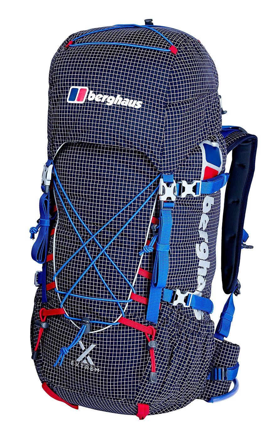 Berghaus Sport- und Freizeittasche »Expedition Light 40 Backpack«