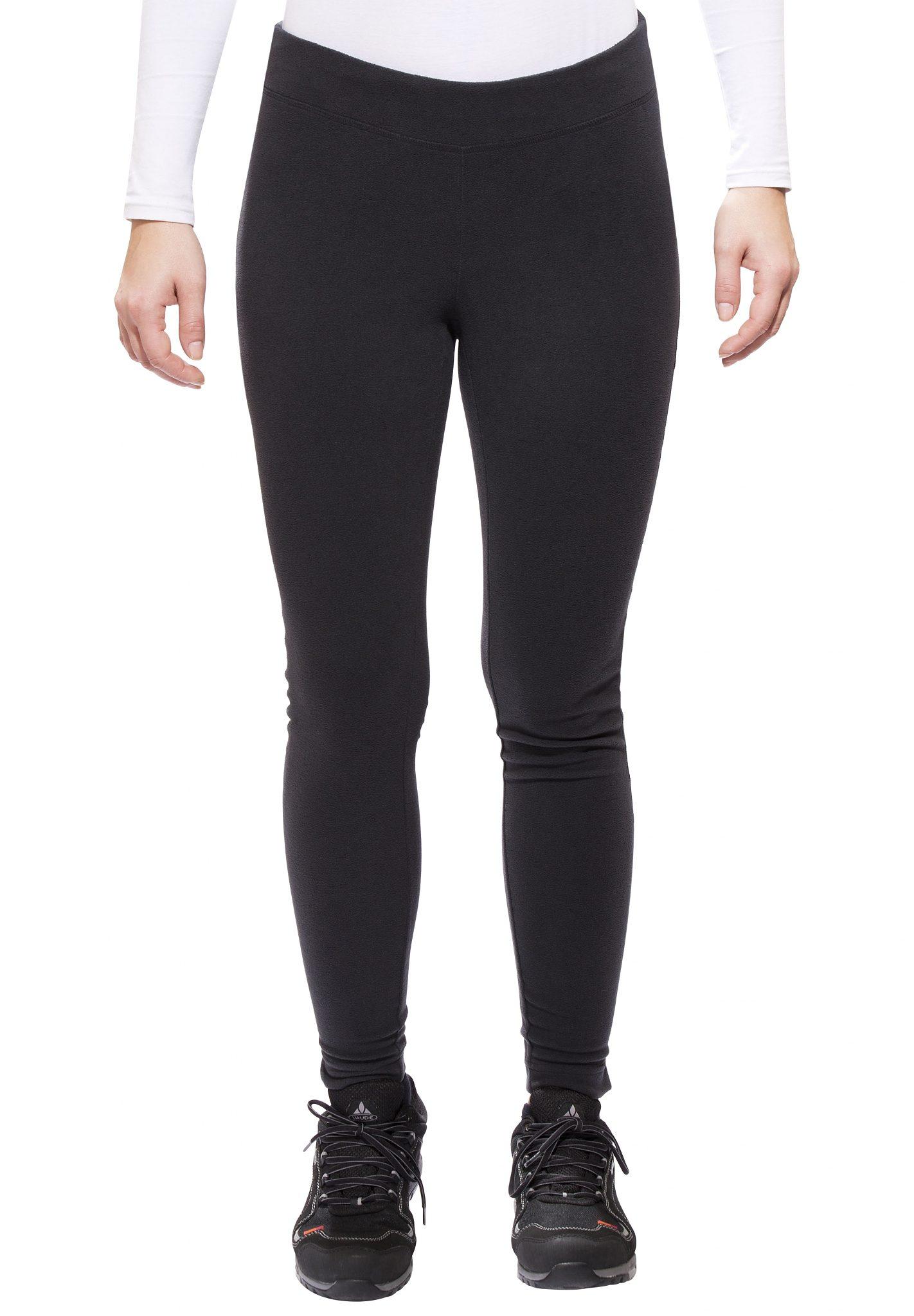 Columbia Outdoorhose »Glacial Legging Regular Women«