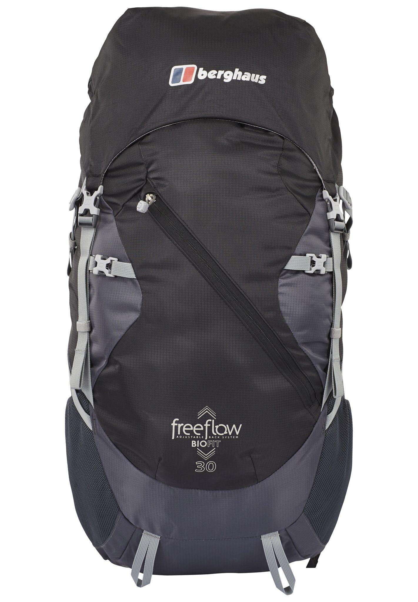 Berghaus Sport- und Freizeittasche »Freeflow II 30 Backpack«
