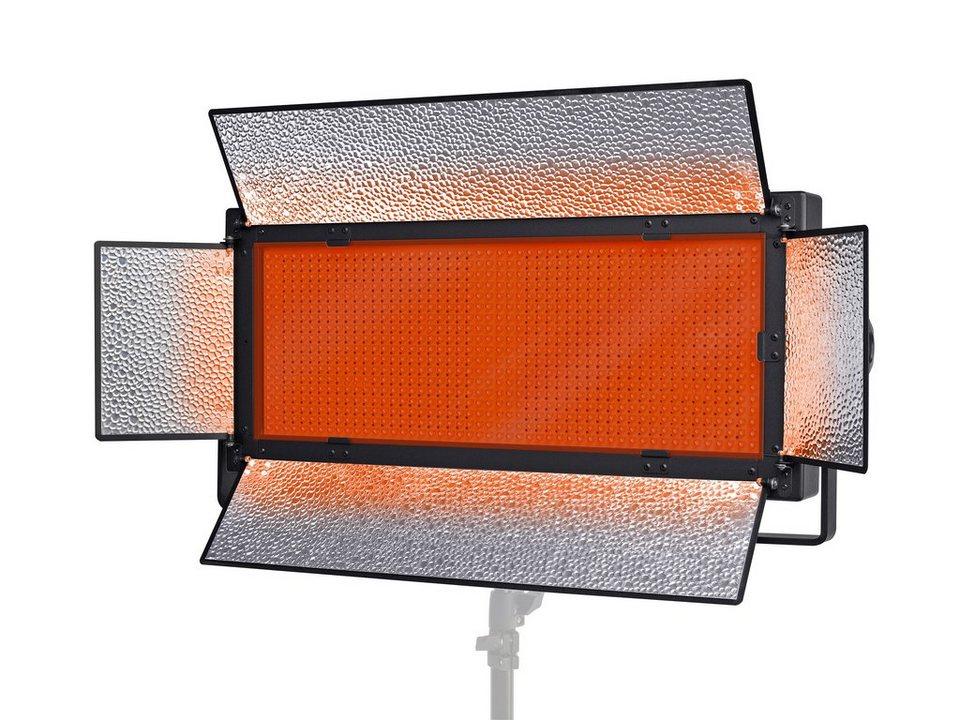 BRESSER Fotostudio »BRESSER LG-900 LED Flächenleuchte 54W/8.860LUX«