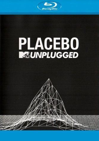 Blu-ray »MTV Unplugged«