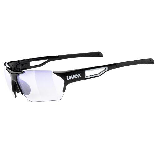 Uvex Brillen »sgl 202 small race vm«