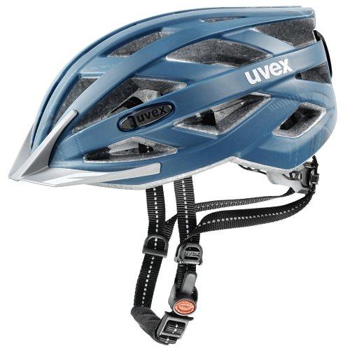 Uvex Helme (Rad) »city i-vo«