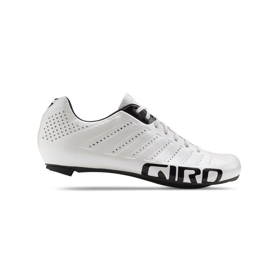 Giro Fahrradschuhe Empire SLX Schuhe Men kaufen  weiß