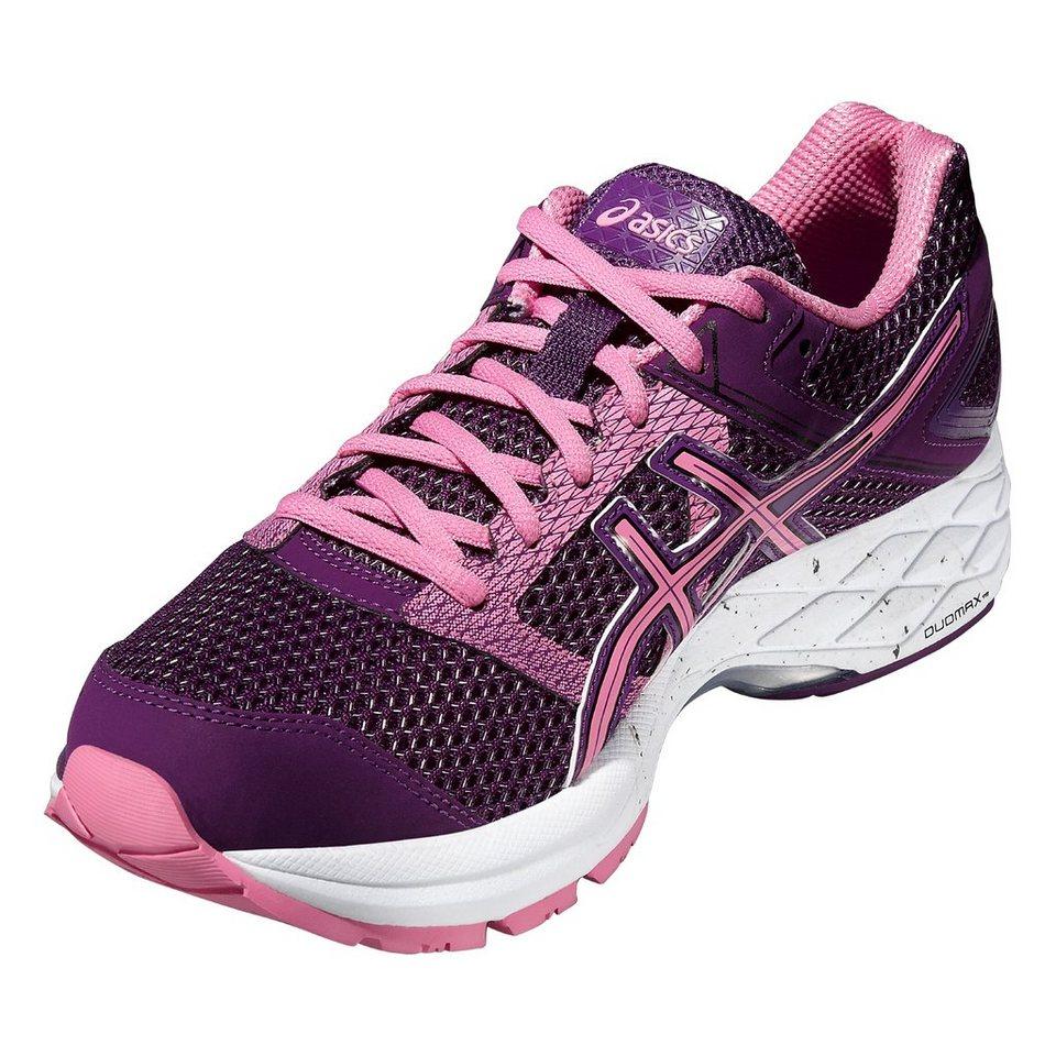 asics Runningschuh »Gel-Phoenix 7 Shoe Women« in lila