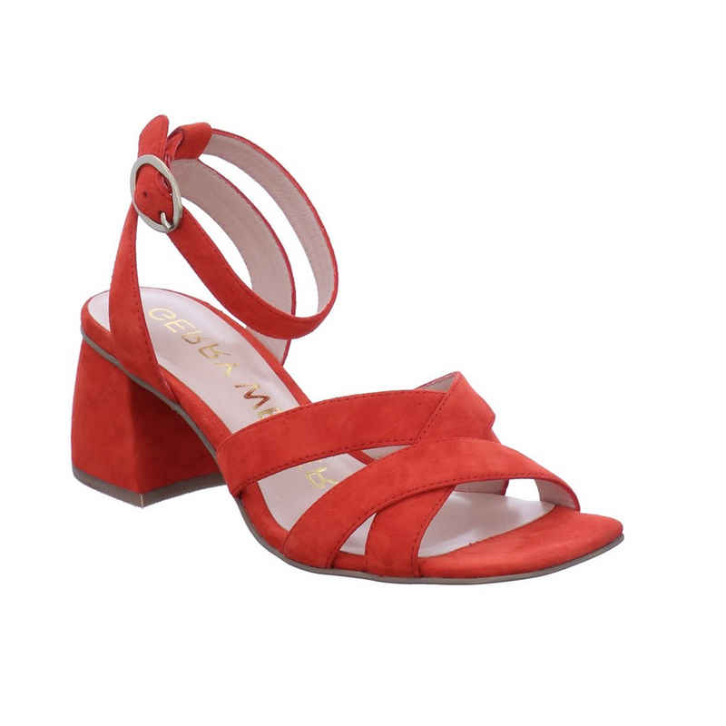 GERRY WEBER »Ghina 02, hibiscus« Pumps