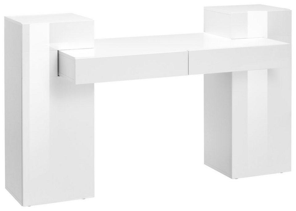 Schreibtisch steve online kaufen otto for Schreibtisch otto