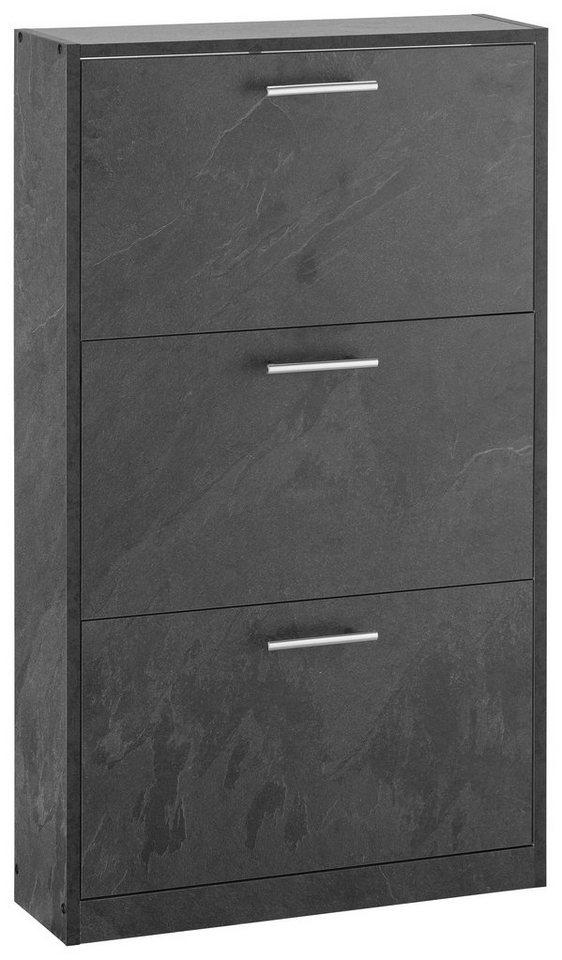 schuhschrank 80 cm sonstige preisvergleiche erfahrungsberichte und kauf bei nextag. Black Bedroom Furniture Sets. Home Design Ideas