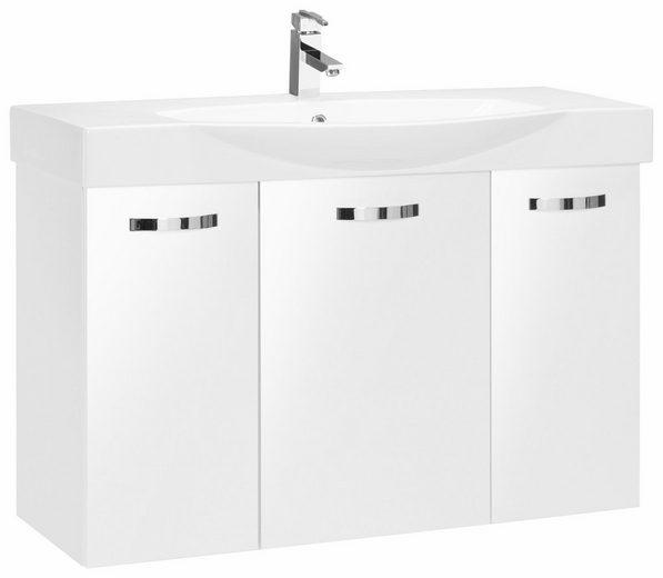 Schildmeyer waschtisch paco online kaufen otto - W schildmeyer badmobel ...