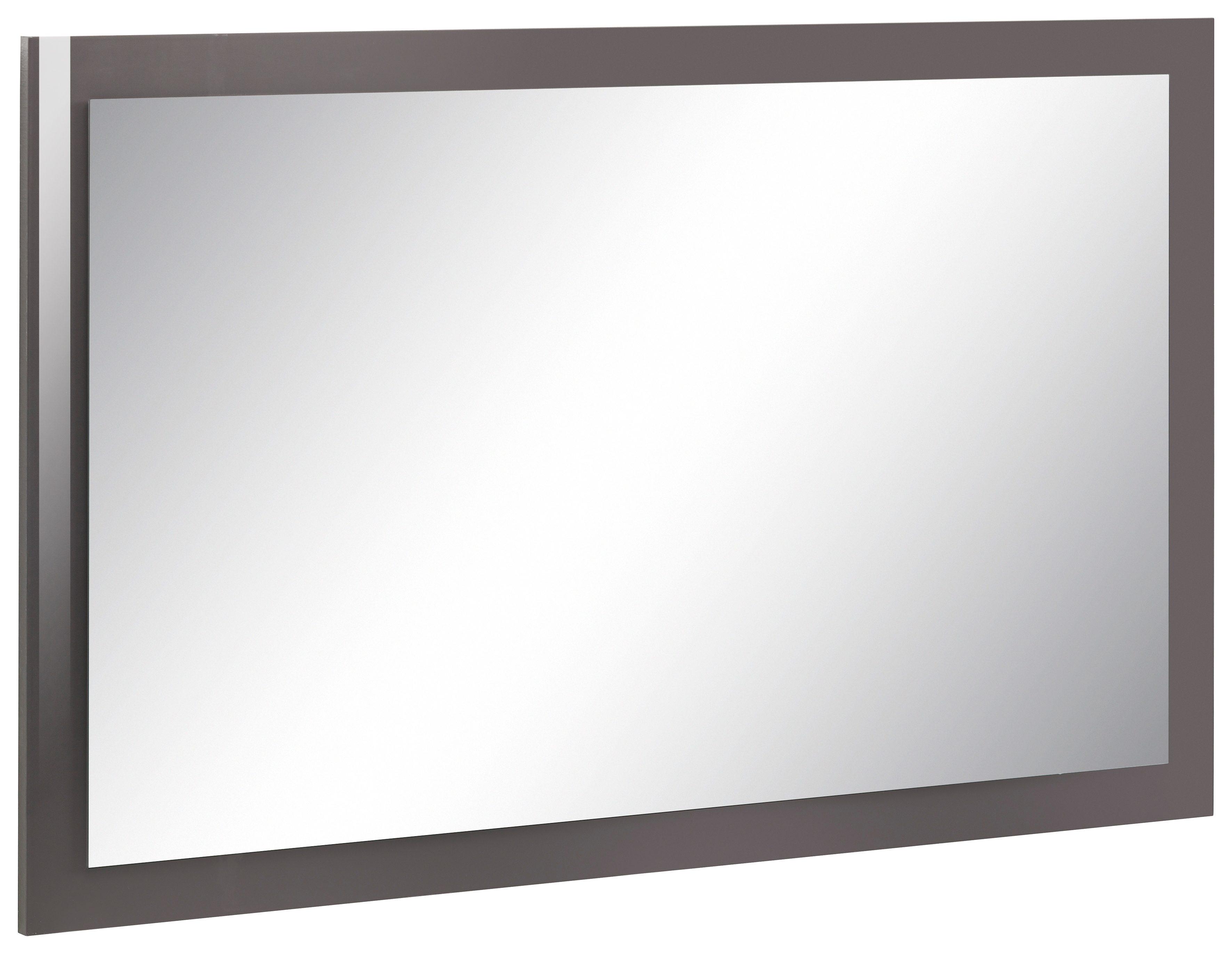Spiegel »Carina«, Breite 110 cm