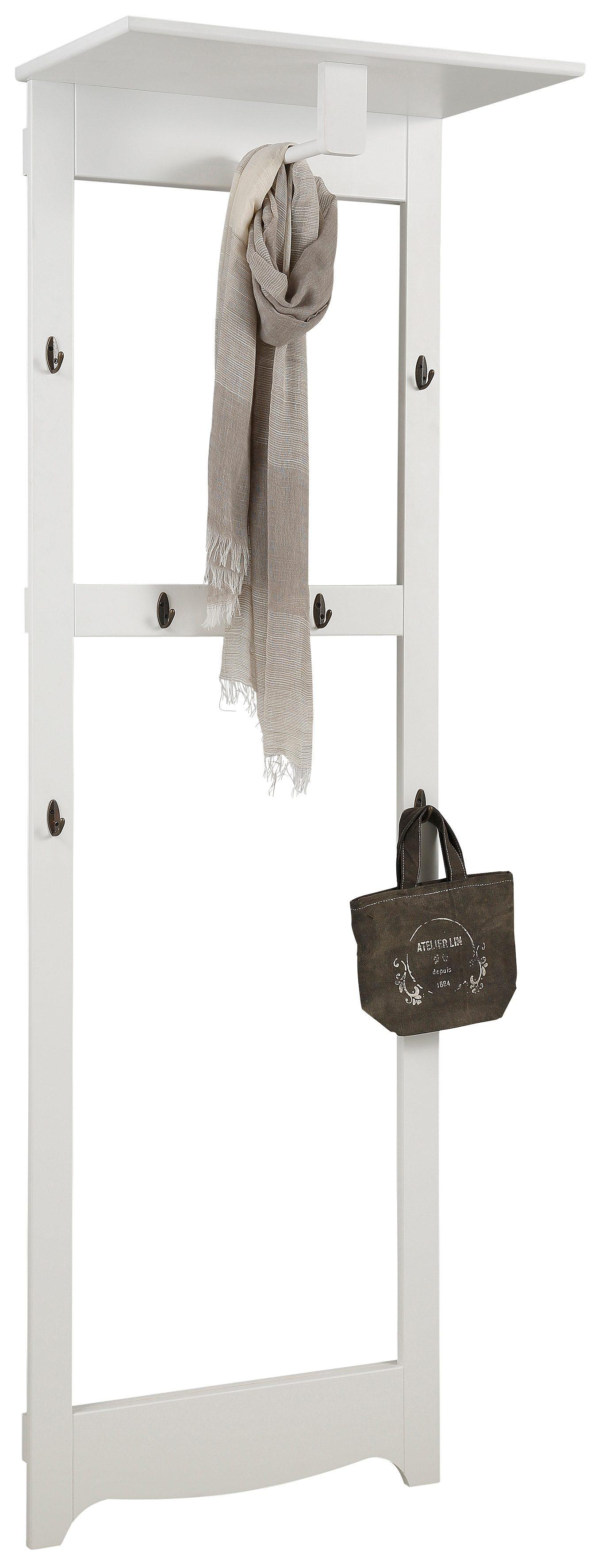 Premium Collection by Home affaire Garderobenpaneel »Castle«