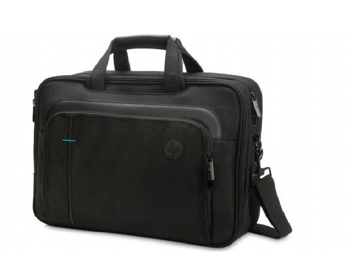 HP Tasche »SMB Topload-Tasche, 39,62 cm (15,6 Zoll)«