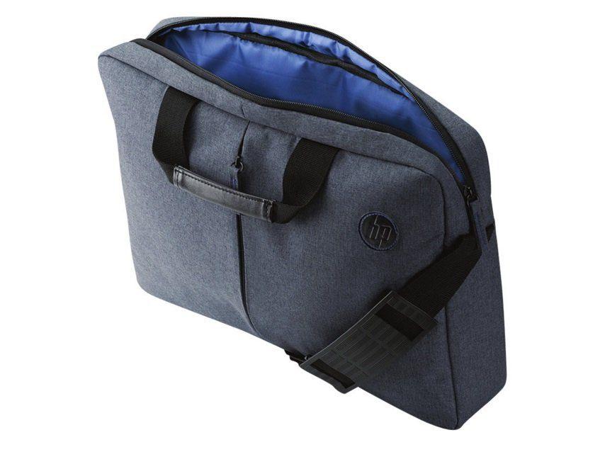 HP Tasche »Value Topload-Tasche, 43,94 cm (17,3 Zoll)«