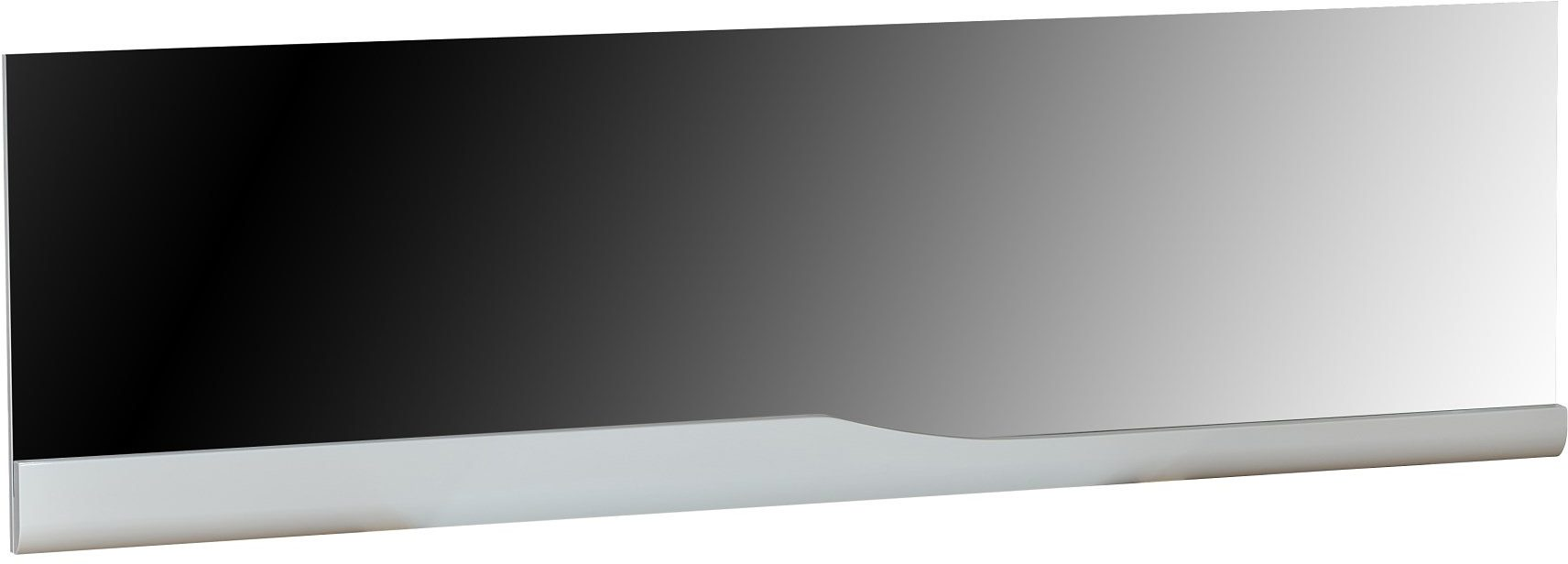 S.C.I.A.E. Wandspiegel »Ovio«, Breite 180 cm