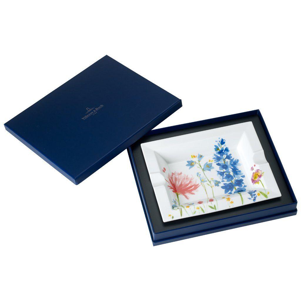 Villeroy & Boch Ascher 17x21cm »Anmut Flowers Gifts«