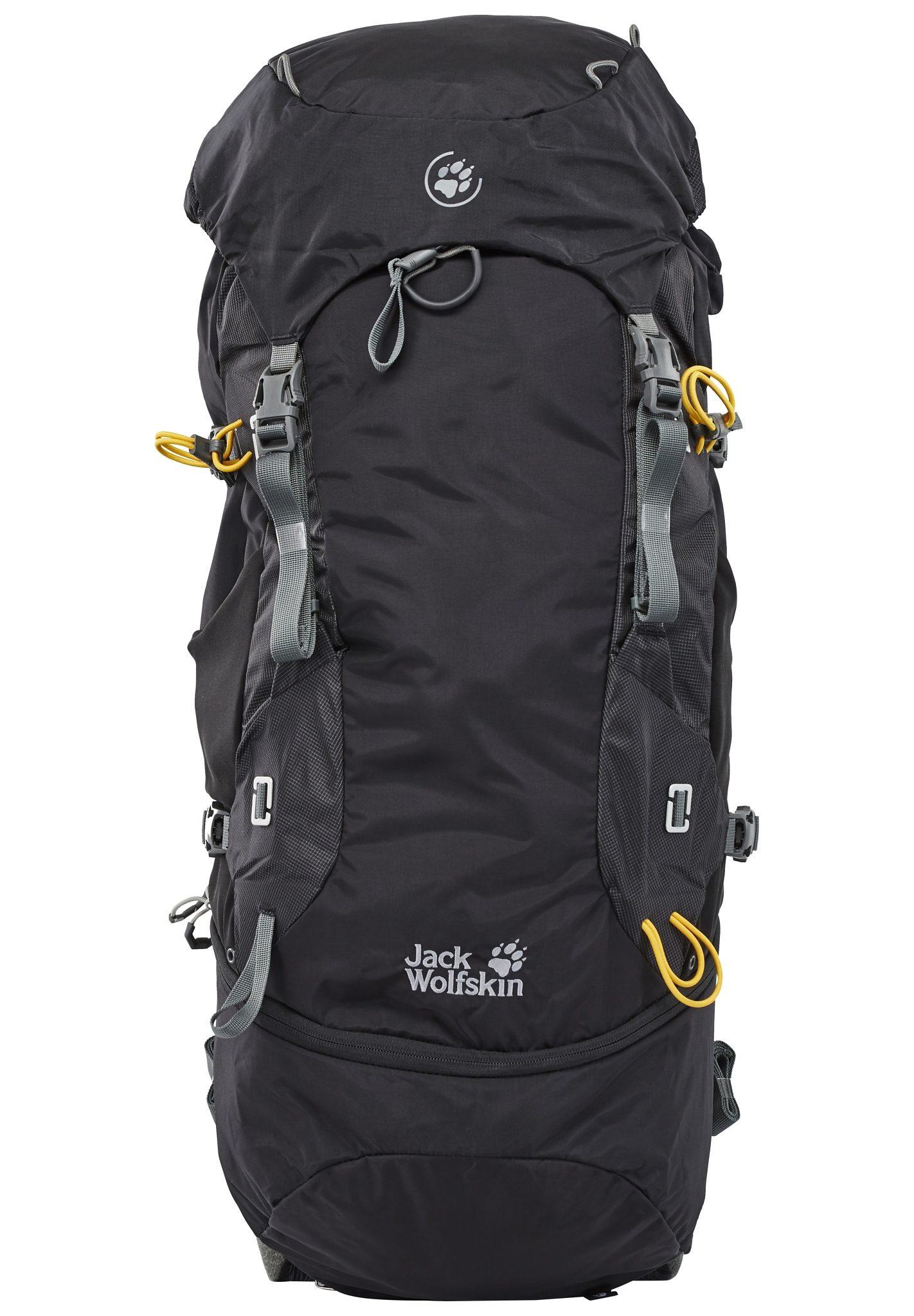 Jack Wolfskin Sport- und Freizeittasche »EDS Dynamic 48 Pack«