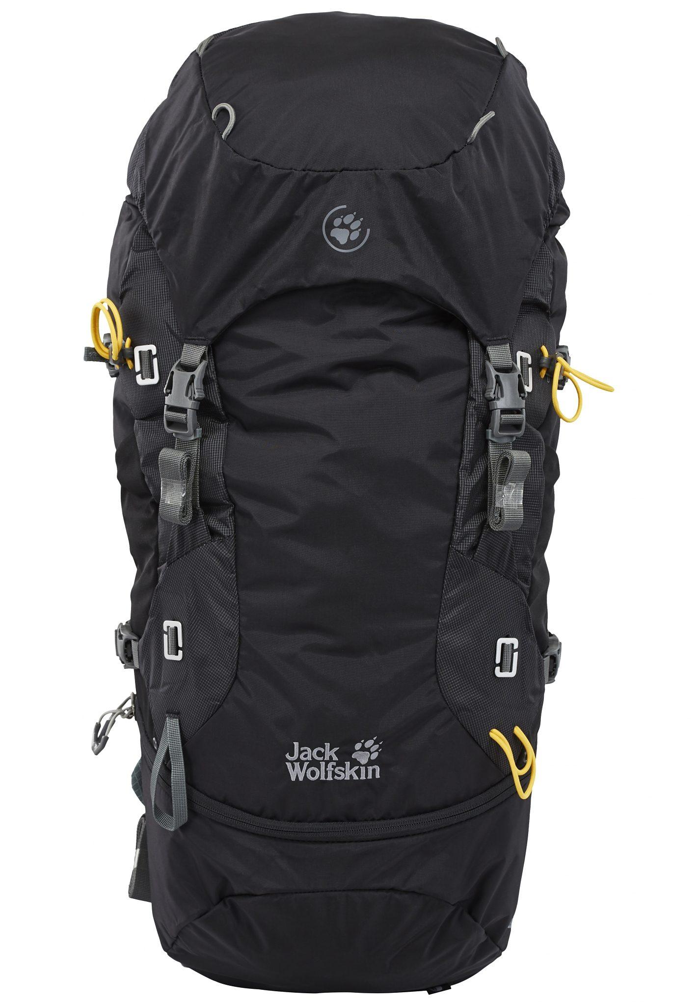 Jack Wolfskin Sport- und Freizeittasche »EDS Dynamic 38 Pack«