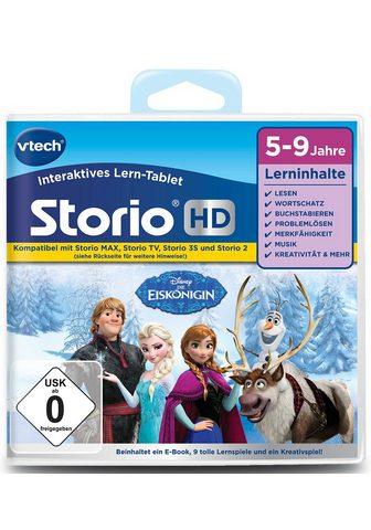 VTECH Storio Развивающая игрушка Die Eisk&ou...