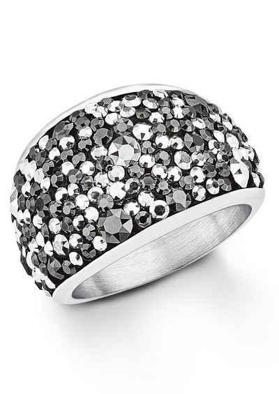 Schmuck ringe  Ringe online kaufen » Ring für Damen   OTTO