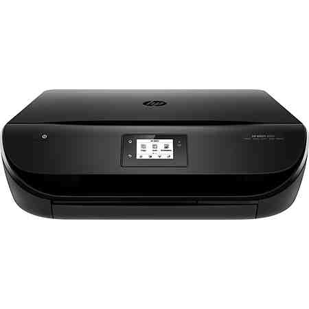 HP Envy 4520 Multifunktionsdrucker