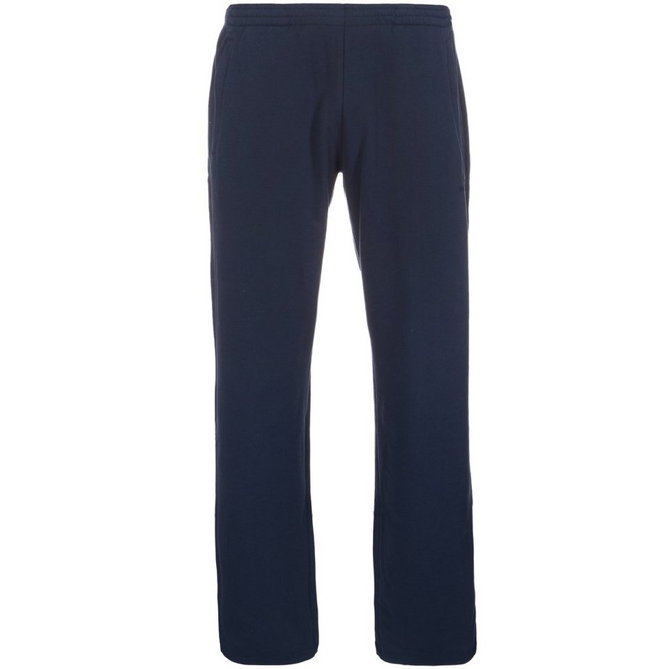ERIMA Hose Toulouse Herren in new navy