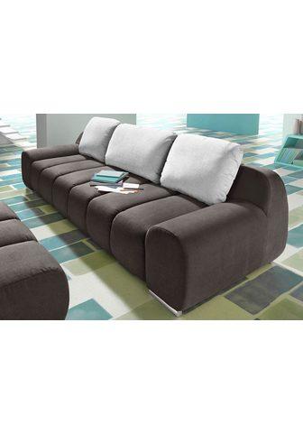 INOSIGN Didelė sofa
