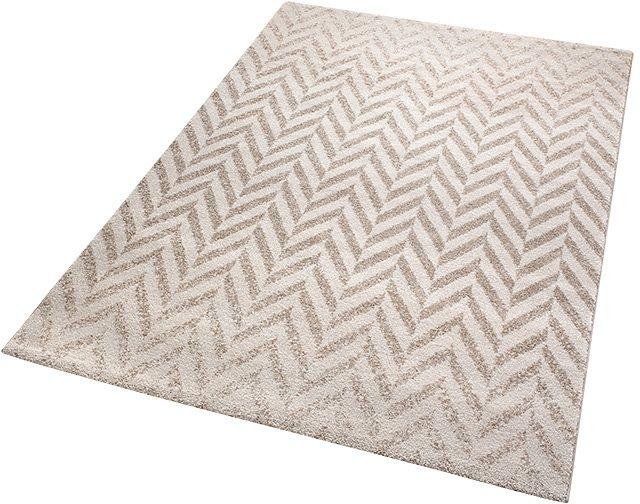 Teppich, Esprit, »Highway«, gewebt online kaufen  OTTO