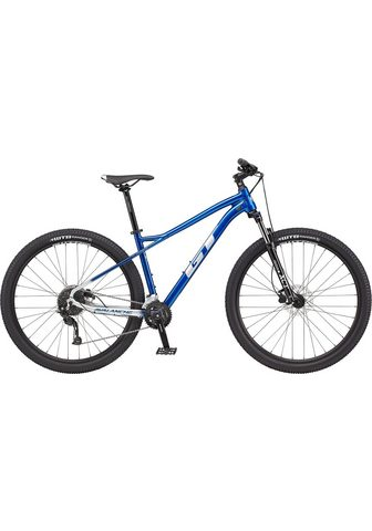 GT Kalnų dviratis »Avalanche Sport« 18 Ga...