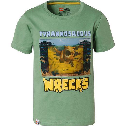 LEGO® T-Shirt