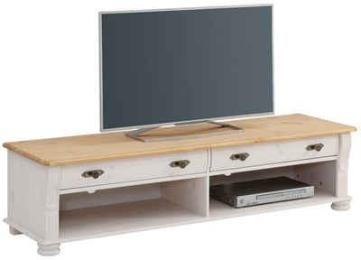 Home affaire TV-Board »Susanna«, 160cm breit