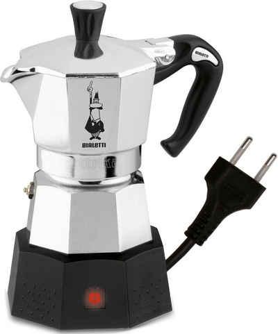 Espressokocher  Espressokocher online kaufen » Espressokanne | OTTO