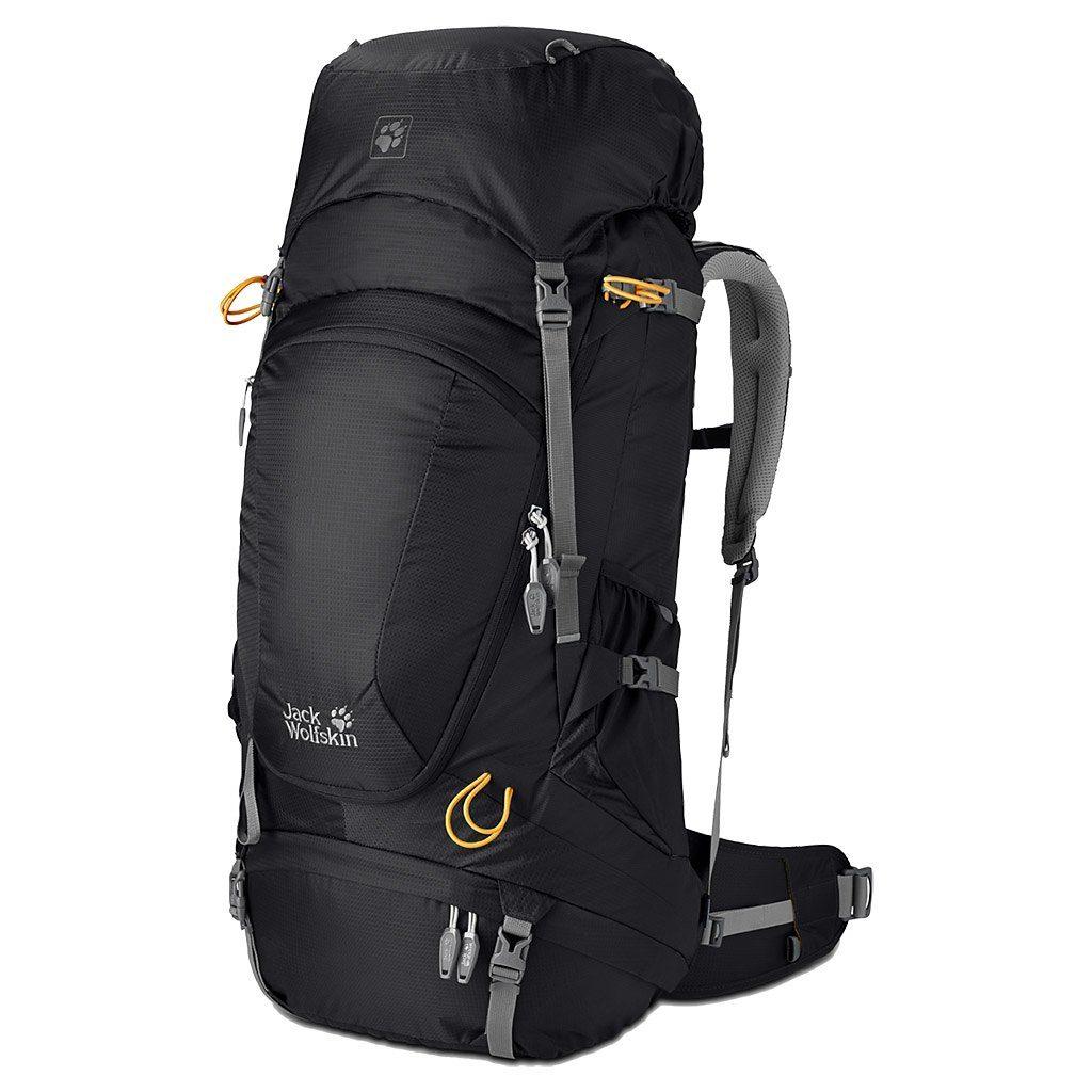 Jack Wolfskin Sport- und Freizeittasche »Highland Trail XT 60 Backpack«