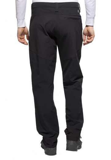 Marmot Outdoorhose Limantour Pant Men