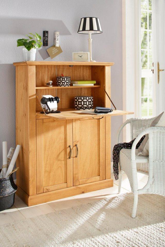 sekret r m bel. Black Bedroom Furniture Sets. Home Design Ideas