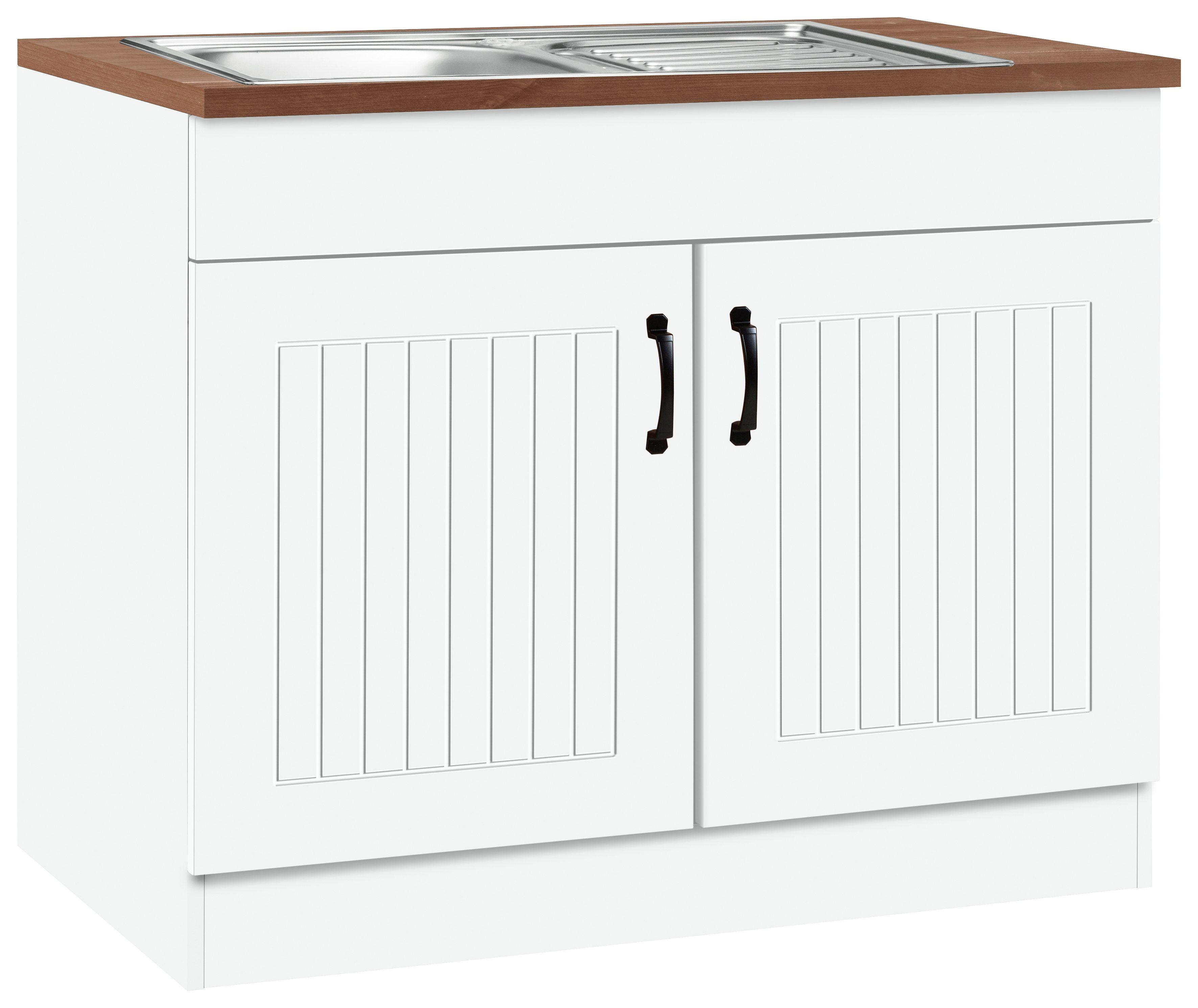 sp lenschrank held m bel athen online kaufen otto. Black Bedroom Furniture Sets. Home Design Ideas