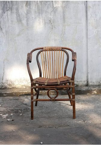 SIT Pinta kėdė »Vintage«