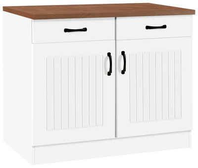 Küchen unterschränke  Held Möbel Küchenunterschränke online kaufen | OTTO