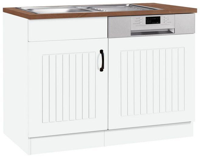 sp lenschrank held m bel athen mit geschirrsp lerumbau online kaufen otto. Black Bedroom Furniture Sets. Home Design Ideas