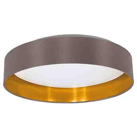 Lampen: Designerlampen