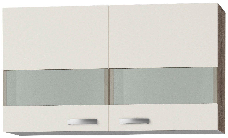 Küchenhängeschrank »Rom«, Breite 100 cm