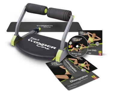Für Zu Hause rückentrainer kaufen fitness für zuhause otto