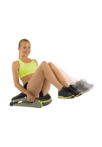 WONDER CORE SMART ® Elektrinis raumenų treniruoklis »Won...
